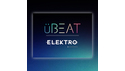 UMLAUT AUDIO uBEAT ELEKTRO の通販