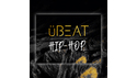 UMLAUT AUDIO uBEAT HIP HOP の通販