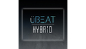 UMLAUT AUDIO uBEAT HYBRID の通販