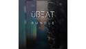 UMLAUT AUDIO uBEAT BUNDLE の通販