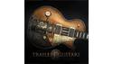 AUDIO IMPERIA TRAILER GUITARS 2 の通販