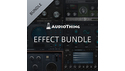 AUDIOTHING EFFECT BUNDLE AudioThing サマーセール!の通販
