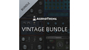 AUDIOTHING Vintage Bundle AudioThing サマーセール!の通販