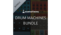 AUDIOTHING DRUM MACHINES AudioThing サマーセール!の通販