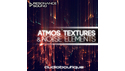 AUDIO BOUTIQUE AUDIO BOUTIQUE - ATMOS TEXTURES & NOISE ELEMENTS の通販