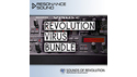 SOUNDS OF REVOLUTION SOR - REVOLUTION VIRUS BUNDLE RESONANCE SOUND イースターセール!40%OFF!の通販