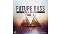 RESONANCE SOUND RS FUTURE BASS 2 MASSIVE の通販