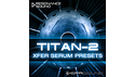 CFA-SOUND TITAN-2 XFER SERUM の通販