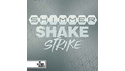 IN SESSION AUDIO SHIMMER SHAKE STRIKE の通販