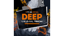 5PIN MEDIA DEEP MINIMAL TECH の通販