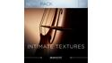 HEAVYOCITY NOVO PACK 01 - INTIMATE TEXTURES の通販