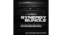CFA-SOUND CFA-SOUND - SYNERGY SYLENTH1 BUNDLE の通販