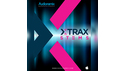 AUDIONAMIX XTRAX STEMS の通販