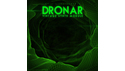 GOTHIC INSTRUMENTS DRONAR VINTAGE SYNTH の通販