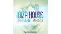 PRODUCTION MASTER IBIZA HOUSE SERUM PRESETS の通販
