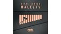 VIR2 VITAL SERIES: MALLETS の通販