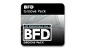 Fxpansion BFD3 Groove Pack: JM Essentials Vol.1 の通販