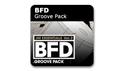 Fxpansion BFD3 Groove Pack: JM Essentials Vol.2 FXpansion BFD Expansion & Groove Packs 50%offの通販