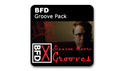 Fxpansion BFD3 Groove Pack: Stanton Moore Grooves BFD Expansions & Grooves All 50% OFF Sale!の通販