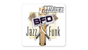 Fxpansion BFD3/2 Expansion Pack: Jazz & Funk の通販