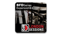 Fxpansion BFD3/2 Expansion Pack: London Sessions の通販