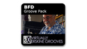 Fxpansion BFD3/2 Grooves: Virtually Erskine Grooves BFD Expansions & Grooves All 50% OFF Sale!の通販
