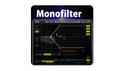 NUGEN Audio Monofilter の通販