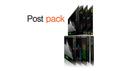 NUGEN Audio Post Pack ★4月29日まで33%OFF!の通販