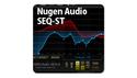 NuGen Audio SEQ-ST の通販