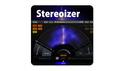 NUGEN Audio Stereoizer の通販