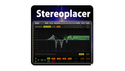 NUGEN Audio Stereoplacer 3 の通販