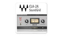 WAVES CLA-2A Compressor / Limiter の通販
