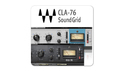 WAVES CLA-76 Compressor / Limiter の通販