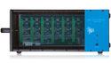 API LunchBox (500-6B) の通販