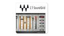 WAVES L1 Ultramaximizer の通販