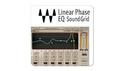 WAVES Linear Phase EQ の通販