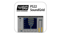 WAVES PS22 Stereo Maker の通販