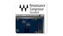 WAVES Renaissance Compressor の通販