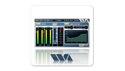 WAVE ARTS FinalPlug 5 AAX DSP の通販