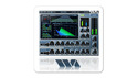 WAVE ARTS MasterVerb 5 の通販