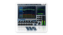 WAVE ARTS MultiDynamics 5  AAX DSP の通販