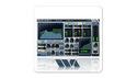 WAVE ARTS TrackPlug 5 AAX DSP の通販