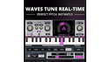 WAVES Waves Tune Real-Time の通販