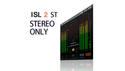 NUGEN Audio ISL 2 ST | True Peak Limiter (stereo only) の通販