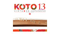 SONICA INSTRUMENTS KOTO 13(Download) Sonica Instruments – Virtuoso Japanese Series – All 30%OFF!の通販