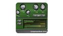 McDSP Compressor Bank Native の通販