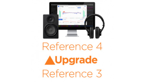 SONARWORKS UPGRADE Reference 3 to Reference 4 - download