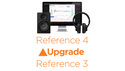 SONARWORKS UPGRADE Reference 3 to Reference 4 - download の通販