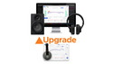 SONARWORKS UPGRADE Headphone to Studio edition - download の通販