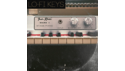TOUCH LOOPS LO-FI KEYS の通販